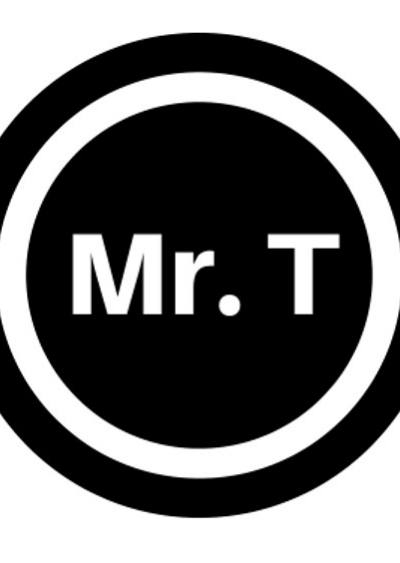 Mr T's  Teaching Resources