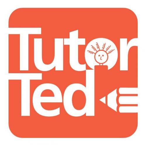 Tutor Ted's Free Summer Reading Class
