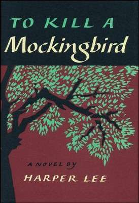 To K_ll a Mockingbird Movie Guided Notes (Film)