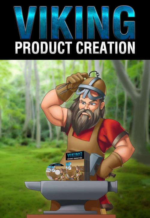 Product Creation