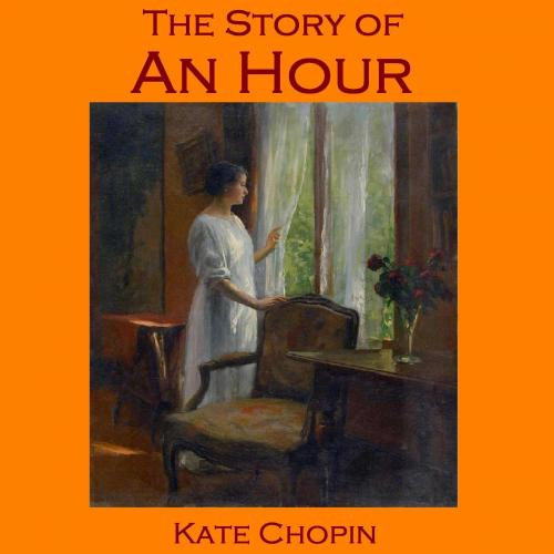 AP Lit Prose Essay Prompt on The Story of an Hour by Kate Chopin
